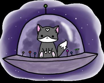 cat_spaceship_by_hoozuki-d6hjplj (1)